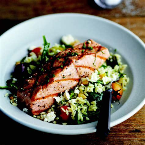 sockeye salmon recipes bbq dandk organizer
