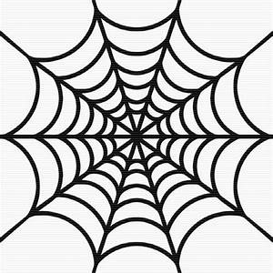 Cobweb Clip Art | Halloween - Clip Art | Pinterest | Free ...