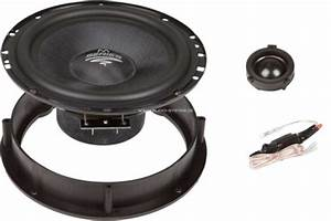 Golf 7 Lautsprecher : audio system m 165 vw golf 6 golf 7 lautsprecher ~ Jslefanu.com Haus und Dekorationen