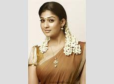 download nayanthara stills