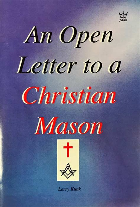an open letter to an open letter to a christian sozo ministries