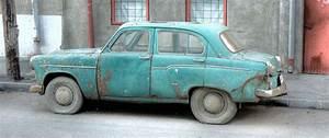 Comment Passer Une Voiture En Collection : gagner des millions avec sa vieille voiture le saviez vous ~ Medecine-chirurgie-esthetiques.com Avis de Voitures