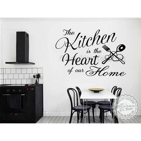 Kitchen Is The Heart Of Our Home Family Wall Art Sticker. Kitchen Wall Exhaust Fans Review. Kitchen Ikea Planner Uk. Kitchen Rug And Mats. Kitchen Quotes Pictures. Diy Kitchen Discount Code. Kitchenaid Mixer Cover. Kitchen Red And Cream. Kitchen Ideas John Lewis