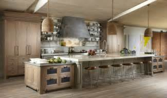 kitchen design ideas for remodeling 10 transitional kitchen ideas 34 pics decoholic