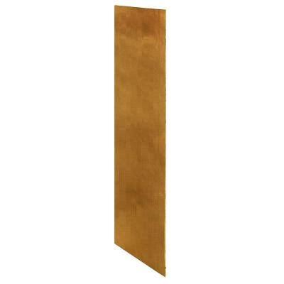 door skins home depot home decorators collection 11 25x18x 25 in kingsbridge