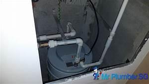 Water Heater Repair  Joven Water Heater Repair