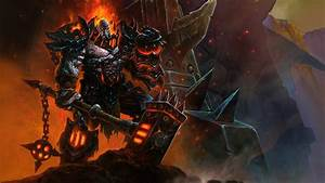 World of Warcraft Wallpapers Images Photos Pictures ...