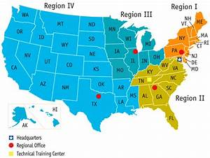 Category:Nuclear power stations in the United States ...