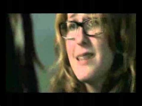 Laurie Strode Halloween 2007 by Love Hurts Laurie Strode Youtube