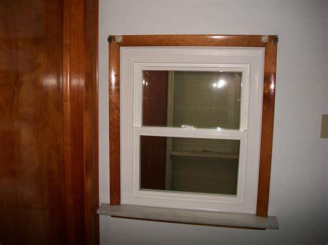 replacement windows slider vinyl windows  vandergrift pa vinyl double hung  garage