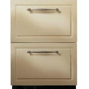ge monogramdouble drawer refrigerator module refrigerator drawers compact refrigerator