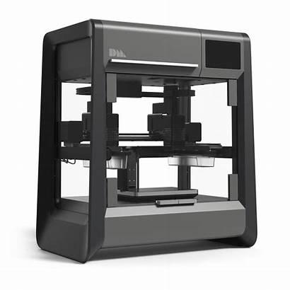 Printer 3d Metal Desktop Studio Printing System