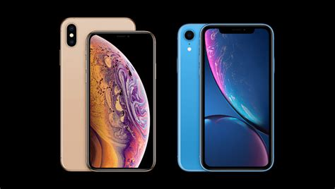 complete prices of iphone xs xs max and xr in the