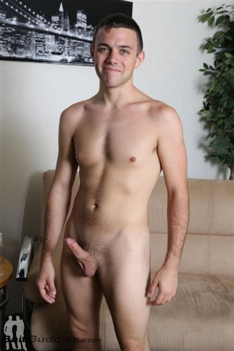 Sean William Scott Naked Pics Male My Hotz Pic