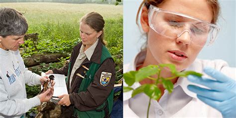 Biologist Career | Details on Biologists Careers in India ...