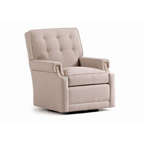 Charles Swivel Chair by Charles 481 S Charles Whitby Swivel Chair
