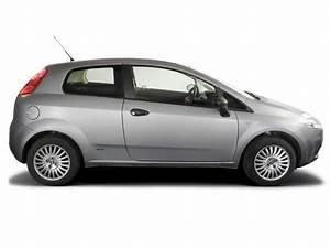 Fiat Grand Punto : fiat grande punto 2006 2015 1 2 8v fluid level checks haynes publishing ~ Medecine-chirurgie-esthetiques.com Avis de Voitures