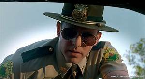 Vagebond's Movie ScreenShots: Super Troopers (2001)
