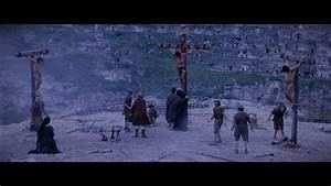 The Passion of the Christ Blu-ray Review   High Def Digest