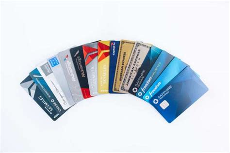 We did not find results for: Just Starting with Points and Miles? Start with Chase Credit Cards