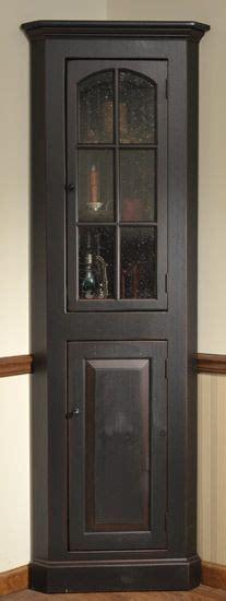 linen kitchen cabinets best 25 corner cabinets ideas on kitchen 3809