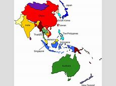Asia Investor Asian Investment News