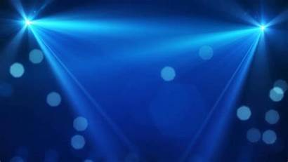 Stage Background Backgrounds Lights Title Motion Christian