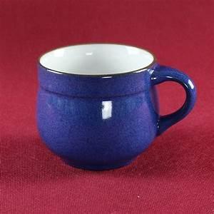 Friesland Geschirr Blau : das gute geschirr aus zweiter hand kaffeetasse friesland ammerland blau ~ Whattoseeinmadrid.com Haus und Dekorationen