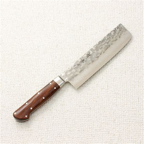 best inexpensive kitchen knives 17 best images about knives on kitchen small