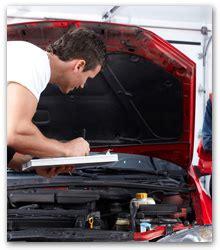 village auto repair  st ann vehicle repairs