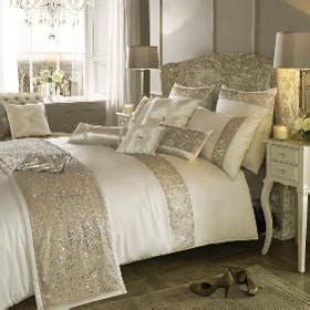 monarch home interiors soft furnishings shop