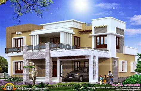 Right Side Of 2800 Square Feet (260 Square Meter) (311