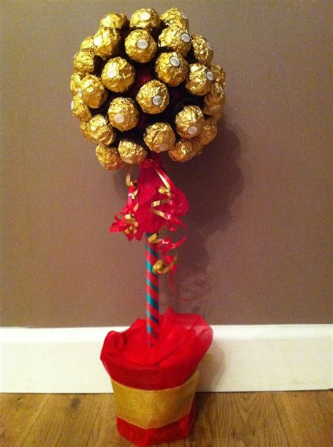 sweet trees christmas top 25 ideas about sweet tree supplies on 3105