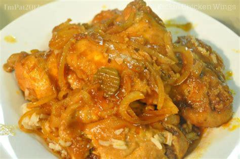 kickin chicken recipe kickin chicken wings recipe food com