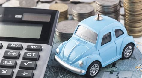 calculate   ontario car insurance prices