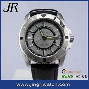 usine montre festina With robe fourreau combiné avec bracelet nato rolex submariner