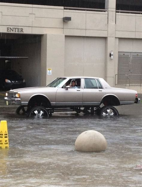 Don T Rock The Boat Walmart by Flood Don T Stop Me From I Got Big Rims Dawg