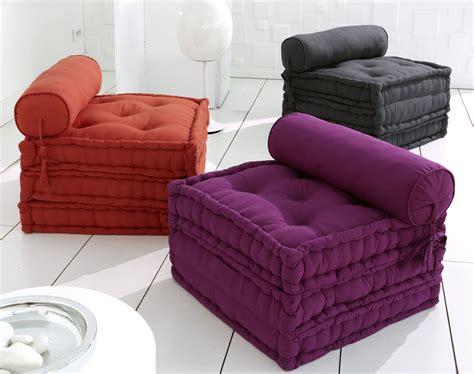 coussin canapé design coussin pour canape pas cher maison design modanes com
