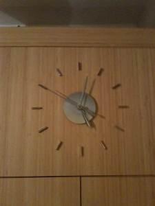 Antique Clocks Mid