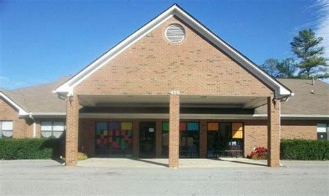 preschool teachers in harbison columbia sc meet us 452 | exterior cadence academy harbison