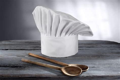 le labo cuisine le labo culinaire lance le labo des chefs le labo culinaire