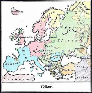 File:Main ethnic groups in Europe (1899).JPG - Wikimedia ...