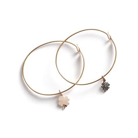 bracciali pomellato uomo dodo bracciali pomellato prezzi gioielli con diamanti