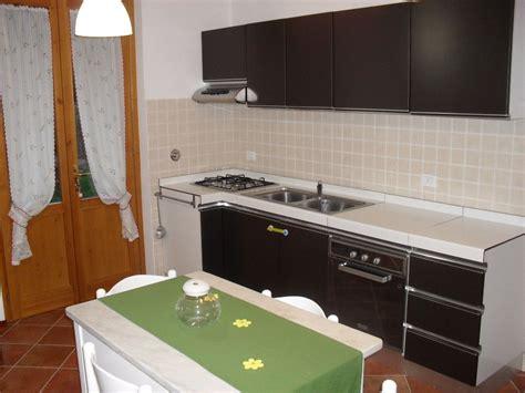 appartamento affitto a firenze casa firenze appartamenti e in affitto cambiocasa it