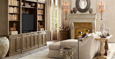 Restoration Hardware Living Room Pillows by 83 Best Images About Restoration Hardware Livingroom On