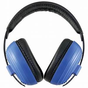 Casque De Protection Auditive : casque antibruit pour protection auditive pour enfants whispears de kidco s830 bleu ~ Melissatoandfro.com Idées de Décoration