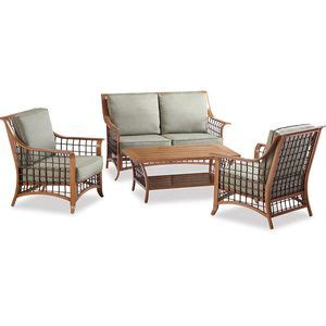 Osh Home And Garden by Key West 5 Chat Set Still Available Orchard