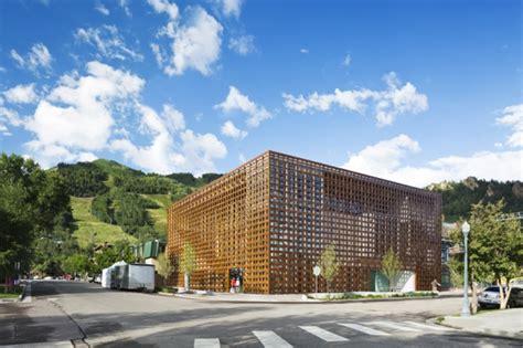 Japanische Architektur Moderne by Japanische Architektur H 228 User Shigeru Ban
