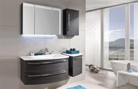 Ziemlich Online Shop Badezimmer Badezimmermobel Komplett