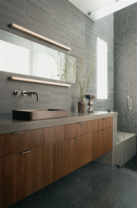 light grey bathroom wall tiles ideas  pictures
